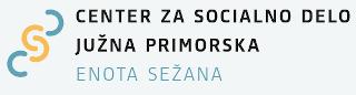 CSD Sežana